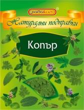 КОПЪР 10g