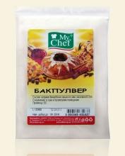 БАКПУЛВЕР 1 kg