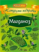 МАГДАНОЗ 10g