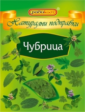 РОНЕНА ЧУБРИЦА