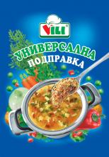 УНИВЕРСАЛНА ПОДПРАВКА 90g