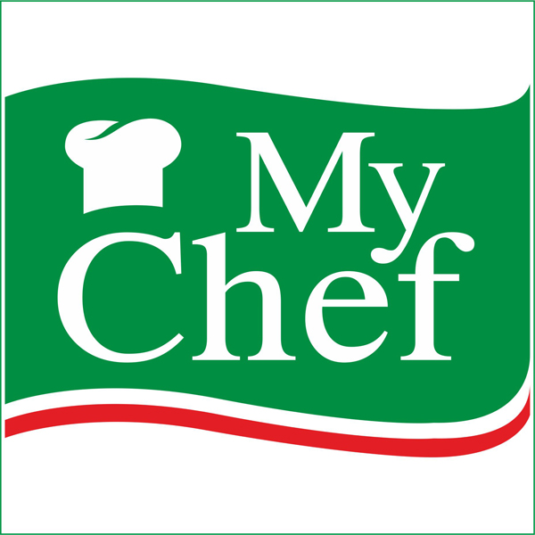 logo my chef